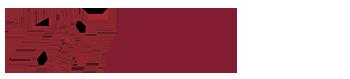 Scalpendi - Logo